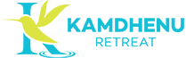 Kamdhenu Retreat